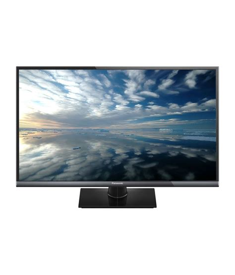 Tv Led Panasonic 32c303g buy panasonic th 32cs510d 81 cm 32 hd ready led television at best price in india