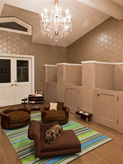 a room of one s own summary room home design ideas pictures remodel and decor