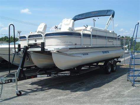 pontoon boats for sale by owner in virginia premier 221 boats for sale in virginia