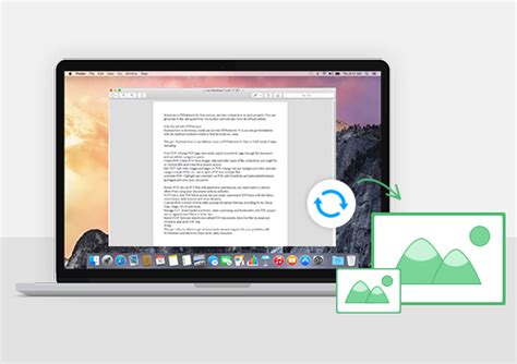 convertir varias imagenes a pdf en mac c 243 mo convertir un archivo pdf a imagen con vista previa en mac