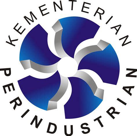 logo kementerian  indonesia kumpulan logo indonesia