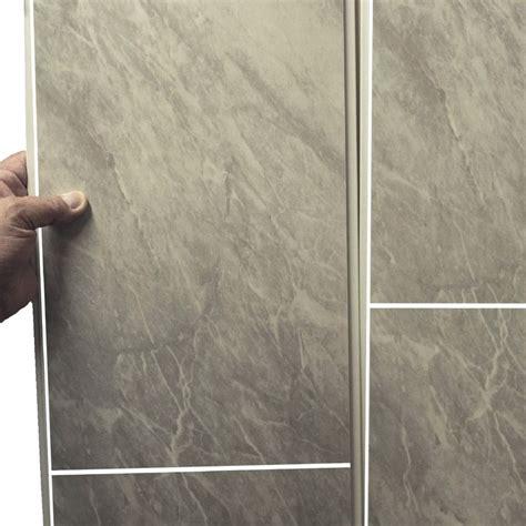 water resistant wainscoting for bathroom best 25 waterproof wall panels ideas on pinterest