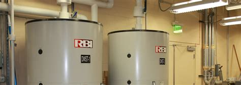 krohmer plumbing in mitchell sd whitepages