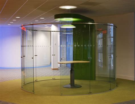 free standing office partitions images art studios freestanding glass walls partitions avanti systems usa