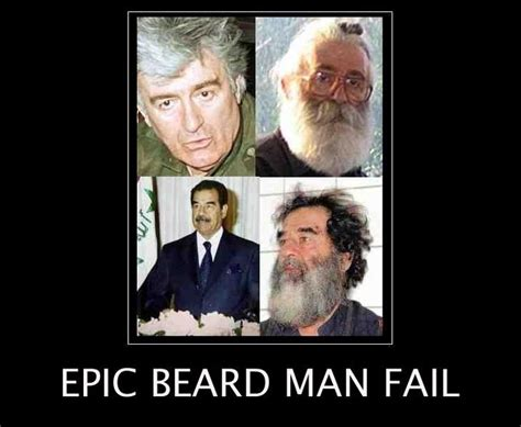 Bearded Man Meme - epic beard man memes