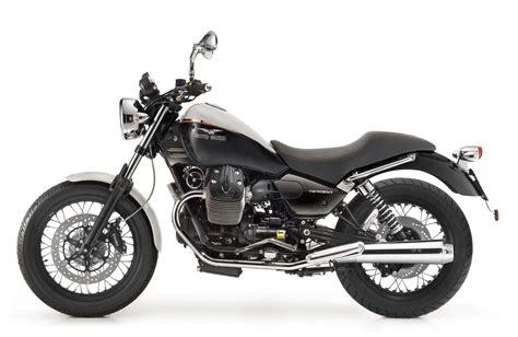 Oldtimer Motorräder Zu Kaufen by Motorrad Kaufen Motorrad Neufahrzeug Kaufen Bmw F 700 Gs