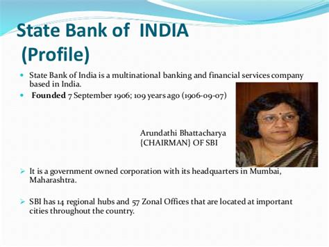 state bank of india housing loan housing loan state bank of india 28 images sbi extends special home loan scheme
