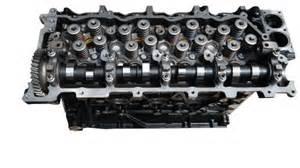 Isuzu Npr Engine For Sale Isuzu Npr Nqr Nrr Gmc W4500 W5500 W3500 Engines For Sale