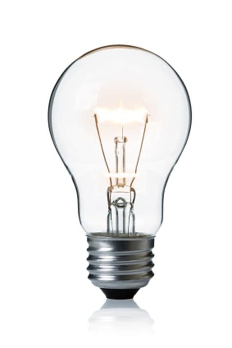 how to buy a light bulb survey and test
