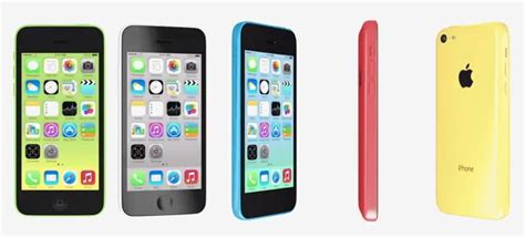 iphone 5c tv commercial plastic perfected starts airing with a fitting song