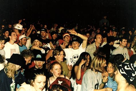 house music raves rave acid house culture pinterest