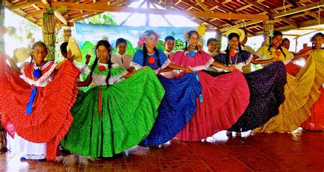 panama school spanish language trip cultural activities