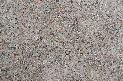 stabilized decomposed granite made to last kafka granite