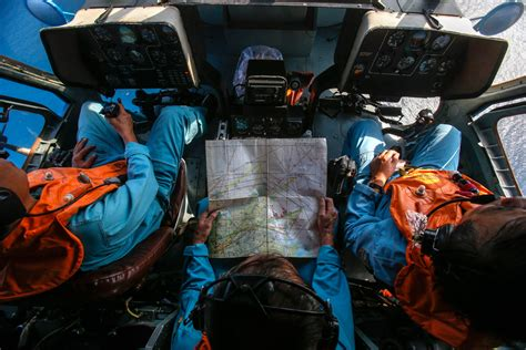 search for malaysia jet homes in on vietnam island lost malaysia airlines flight mh370 photos the big