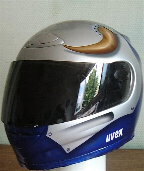 design motorrad helm pin airbrush helmet arai sk 5 honda drive on pinterest