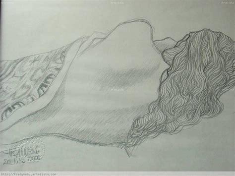 imagenes a lapiz de personas enamoradas espalda femenina fredy wilson melo bustos artelista com