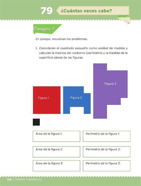 respuestas de los libros de texto 4 todas las respuestas 191 cu 225 ntas veces cabe bloque iv lecci 243 n 79 apoyo primaria