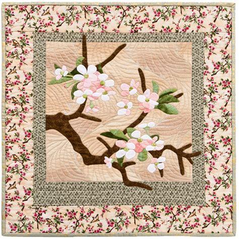 That Patchwork Place - martingale that patchwork place quilt calendar 2012