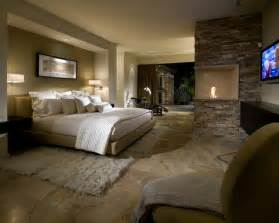 Master bedroom with sitting area and fireplace master bedroom with gas