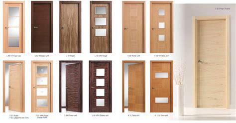 puertas de interior modernas karpinteria puertas armarios y tarimas puertas de