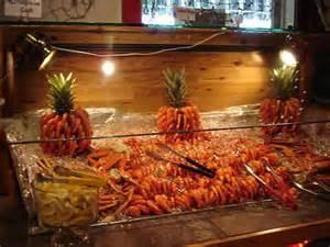 rhode island lobster buffet custy s lobster buffet review all you can eat restaurant