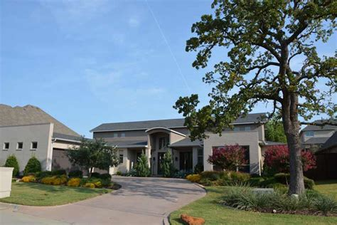 Homes For Sale In Highland Village Tx Aaron Layman Properties Dallas Texas Homes