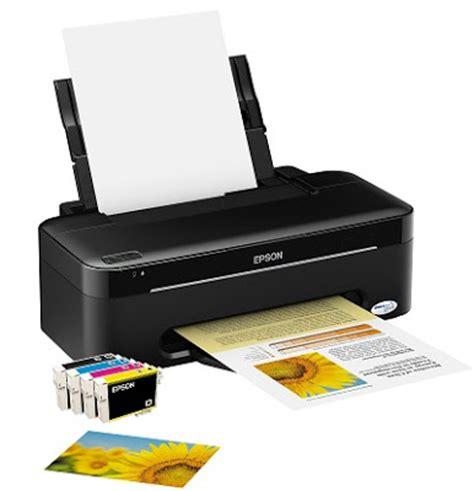 epson stylus tx121 resetter free download for windows 7 epson r290 printer driver for windows 7 1 year 1 month ago