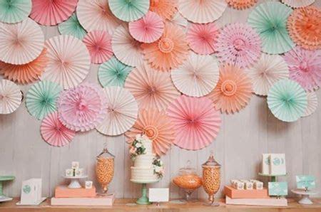 bar en rosa y mint bautizo ni 209 a valencia eleyce eventos valencia artesanato para festa de anivers 225 infantil passo a passo