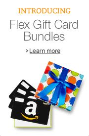 Amazon Gift Card Problem - amazon com gift cards
