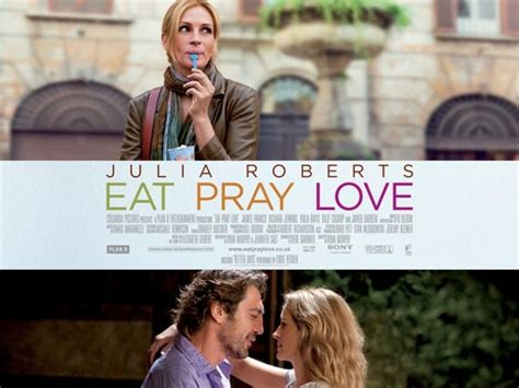 film love eat pray empire cinemas film synopsis eat pray love
