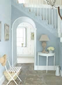 Dusty Blue Interior Pain by Little Greene Paint Colours Luxury Interior Design Paint