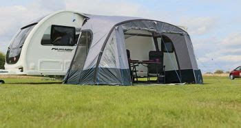 quest rollout awning quest awnings caravan awning shop