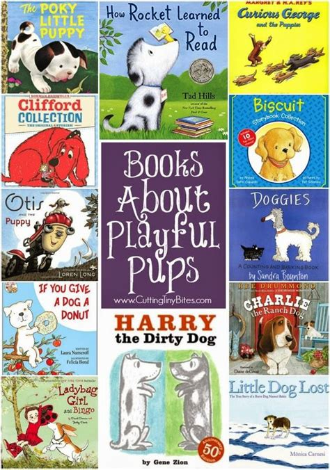 children s books about dogs books about dogs great books children books and dogs