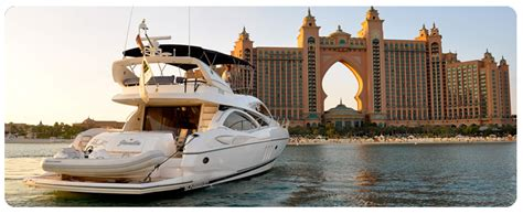 yacht tour dubai yacht rental dubai yacht charter dubai tour packages