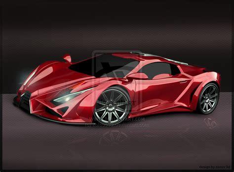 mitsubishi 3000gt concept 3000gt concept autos post