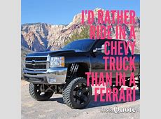 Chevy Truck Sayings And Quotes. QuotesGram In Her Shoes Movie Quote