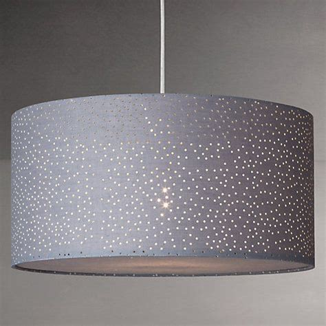bedroom ceiling light shades 1000 ideas about starry ceiling on ceiling
