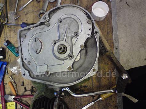 Awo 425 Motornummer by Awo T Getriebe Hacker Ddrmoped De