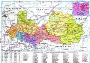 Ban Do Ban Do Hue Map Related Keywords Amp Suggestions Ban Do Hue