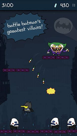 doodle jump free for android tablet doodle jump dc heroes for android free