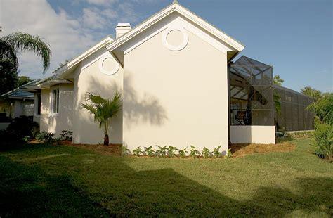 home design center bonita springs exterior renovation bonita springs fl progressive design
