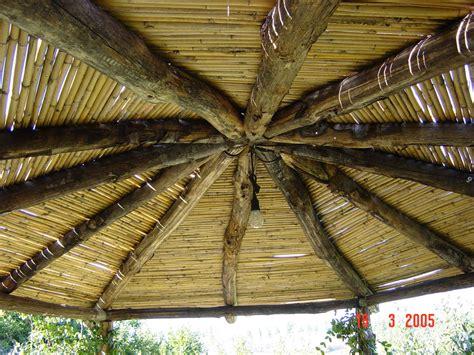 tettoia balcone costruzione tettoia sotto balcone