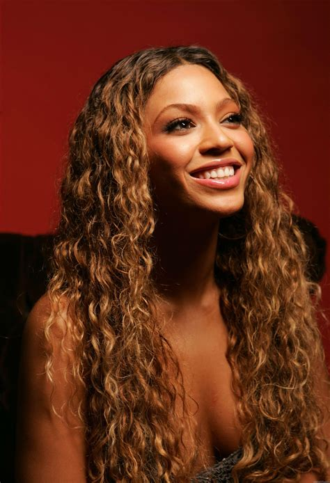 Photos Of Beyonce by Beyonce Knowles High Quality Image Size 1800x2637 Of