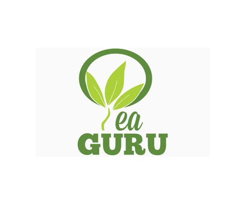 design logo guru 73 best tea company logos and brands free download