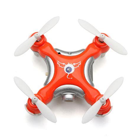 Drone Cx 10 cheerson cx 10c cx10c mini 2 4g 4ch 6 axis rc drone