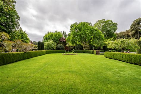 Large Garden Design Ideas Some Interesting Garden Design Ideas For Large Gardens
