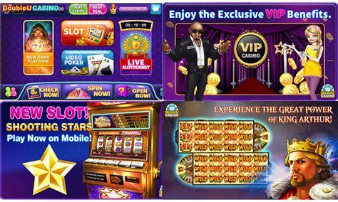 double u casino fan double u casino slots and more