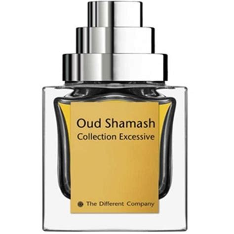 Parfum Oud Femme Parfum Oud Pour Femme