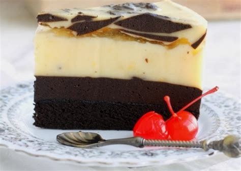 tips membuat puding yang lembut cara membuat puding cake yang lembut resep kekinian