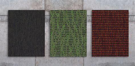 anker teppiche anker teppiche gamelog wohndesign